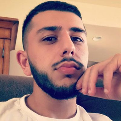 Brandon Awadis Brawadis Contact Details Like Personal Telephone Residence Address The Full Profile Is Listed Here W In 2020 Phone Numbers Brandon Cell Phone Number
