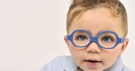 a430c9820a Miraflex Glasses Available at www.cirruseyewear.com Comfortable and flexible  frames for infants