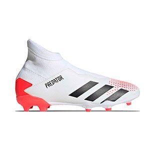 Masculinidad Mecánicamente posición  500+ ideas de Adidas   zapatos de fútbol, fútbol, botas de futbol