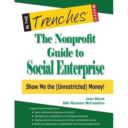 Books Social Enterprise Business Plan Example Business Plan Template