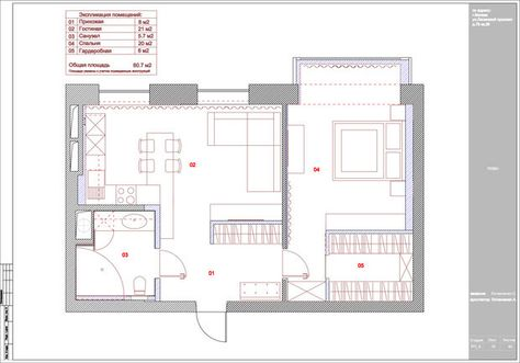 plana küchenplaner webseite bild oder dedcfacc jpg