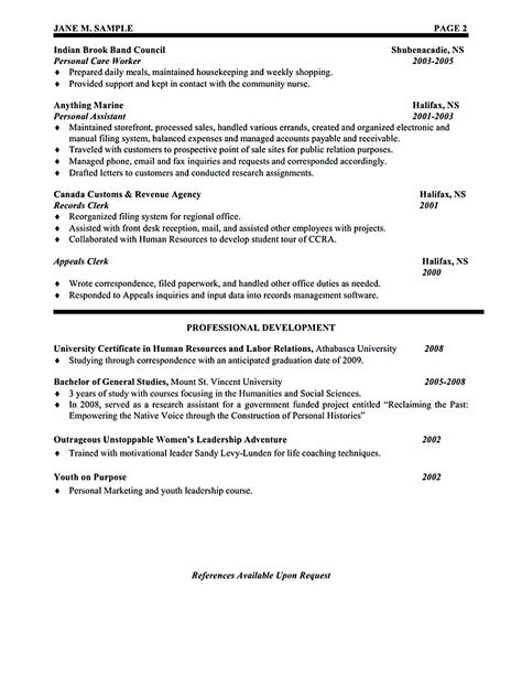 100+ [ Reception Resume Sle ] | I Need An Dissertation Writier ...