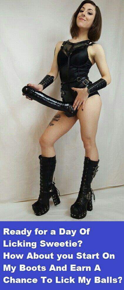 Pin On Femdom Female Superior