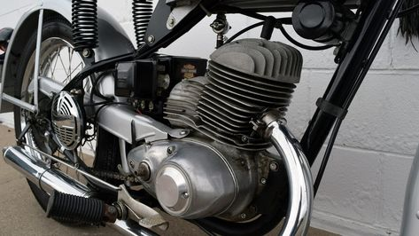 17 Shook Motorcycle Ideas Motorcycle Harley Davidson Harley