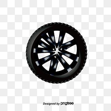 Avtomobilnye Shiny Kolesnyj Klipart Krasivo Utomlyat Diski Png I Psd Fajl Png Dlya Besplatnoj Zagruzki In 2021 Car Vector Rims For Cars Alloy Wheels Cars