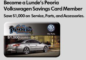 Phoenix Vw Dealer Lunde S Peoria Volkswagen Peoria Vw Dealership Volkswagen