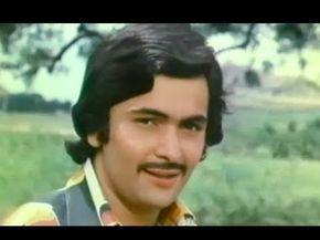 O Hansini - Kishore Kumar Superhit Classic Song - Zehreela