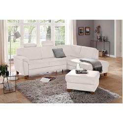 Livingroom Home Affaire Ecksofa Alta Home Affaire In 2020 Outdoor Furniture Design Furniture Design Wooden Home