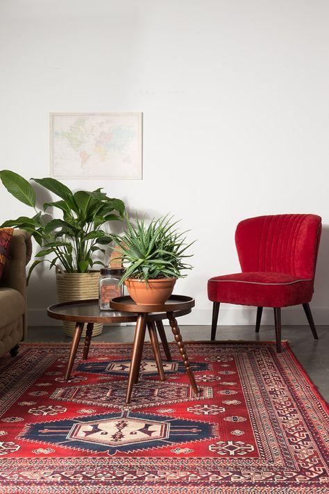 Terrific Smoker Lounge Chair In 2019 Ideas For Our Home Inzonedesignstudio Interior Chair Design Inzonedesignstudiocom