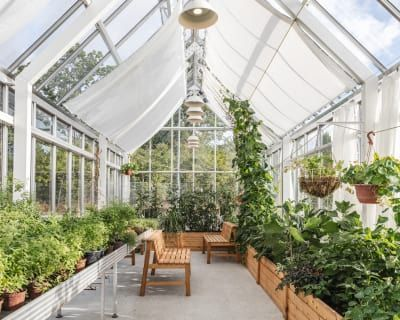 40 Amazing Diy Greenhouses Gowritter Home Greenhouse Diy Greenhouse Diy Greenhouse Plans