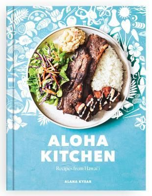 Books Collection21 Pdf Books Aloha Kitchen Recipes From