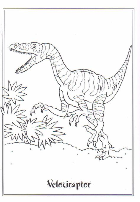 Pin by Leanne Harger on ***Inspire my soul*** Pinterest Craft - copy animal dinosaurs coloring pages