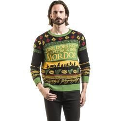 Christmas sweater for men#christmas #men #sweater