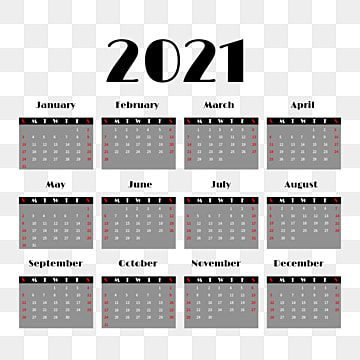 2021 Calendar Simple Happy New Year 2021 Calendar Happy New Year Ox Calendar Png And Vector With Transparent Background For Free Download 2021 Calendar Happy New Year Fireworks Happy New Year