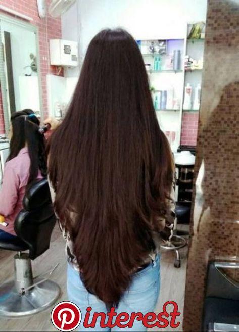 48 best Ideas hair cortes corto lacio   48 best Ideas hair cortes corto lacio