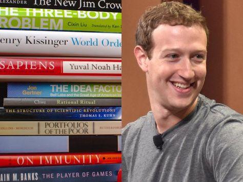 Top quotes by Mark Zuckerberg-https://s-media-cache-ak0.pinimg.com/474x/75/90/53/7590537ec2e583e7473547a084b71eb6.jpg