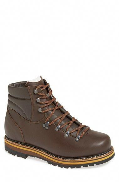 8d9c4d144aa Men's Hanwag 'Grunten' Hiking Boot #hikeboots   Hiking Gear   Hiking ...