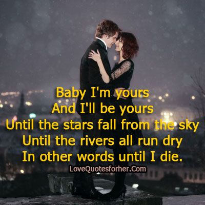 Love Romantic Quotes Entrancing Boys  Do You Have This 12 Qualities Girls Find This 12 Qualities