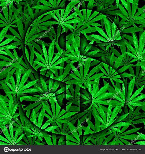 Марихуана обои для планшета семена марихуаны корм для попугаев