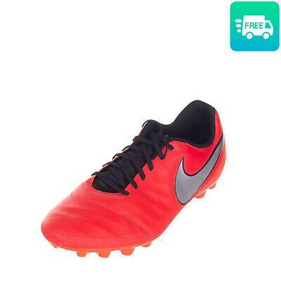 Tracksuit Nike Academy Nike Air Max Football boot, nike