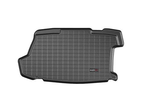 Picture Of Weathertech Usa 40541 Trunk Liner Trunk Liner Interior Accessories Trunks