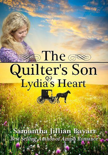 237 Best The Quilters Son Series Images Romance Books Romance