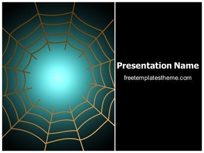 14 best free wildlife animals powerpoint ppt templates images on get free spider web network powerpoint template and make a professional looking powerpoint presentation in spider web network powerpoint template ppt toneelgroepblik Choice Image