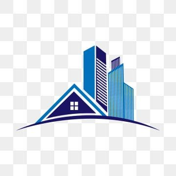 Real Estate Logo Real Estate Estate Real Estate Logo Icon Png And Vector With Transparent Background For Free Download Real Estate Logo Real Estate Logo Design Luxury Real Estate Logo