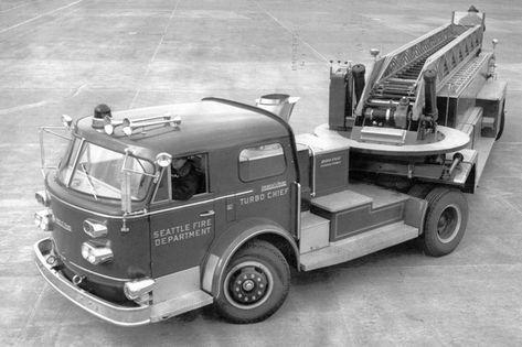 De 500+ beste bildene for Firetruck i 2020 | lastebil
