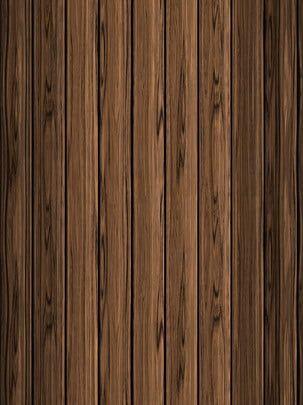 Retro Oktoberfest Prancha De Madeira Textura Cartaz Fundo Old Wood Texture Wood Texture Background Wood Grain Texture