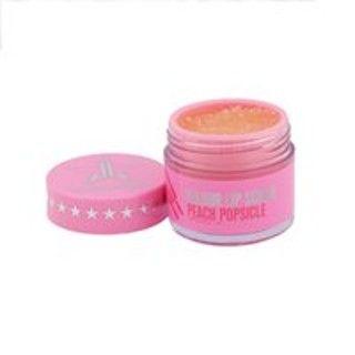 Beach Peach™ Gluten Free Lipstick by