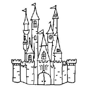 23 Best Castles Images Castles Chateaus Fairies
