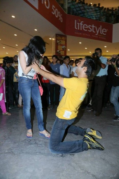 9 Best Flash Mob Wedding Proposal Images On Pinterest Marriage