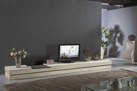 Meuble Tv Design A L Ere Du Numerique Connecte Meuble Salon Design Meuble Bas Salon Mobilier De Salon