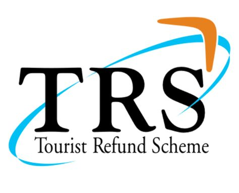 17 best Tourist Refund Scheme Australia images on Pinterest - refund policy