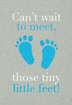 Baby Quotes Unborn Aunt 48 Ideas