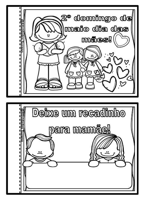 Pin De Michelle Fulgencio Em Atividade Maternal Atividades