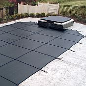 21 Swimming Pool Covers Ideas Pool Cover Pool Swimming Pools