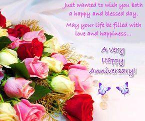 123greetings Com Send An Ecard Happy Anniversary Quotes Happy Wedding Anniversary Wishes Happy Anniversary Wishes