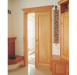 Hafele 94094004 In 2020 Pocket Doors Hafele Doors Interior