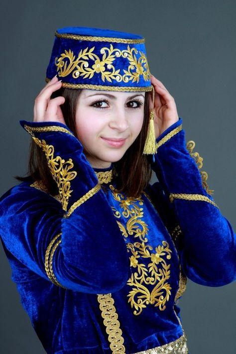 Знакомство Крымских Татар Чтобы Поженица