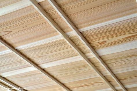 竿縁天井 共和木材 ブログ 和室 竿縁天井 天井 和室 和室 天井板