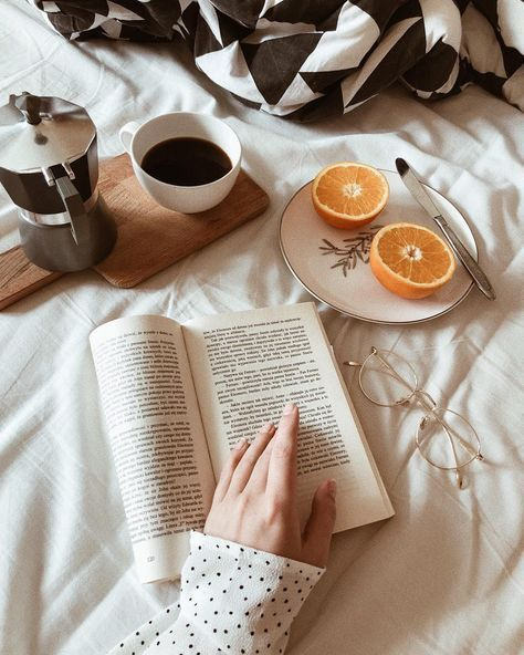 happy little good morning in a cute breakfast nook , quiet and peaceful , beautiful home , lovely orange, snack, coffee, study, read  ,home inspiration , pretty , plants , garden , window , happy , quiet , peaceful , beautiful , amazing , light , sun , water , green , house , love , happy , future , ideas , inspo