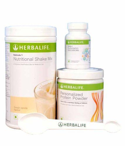 Pin On Supplements For Weight Loss