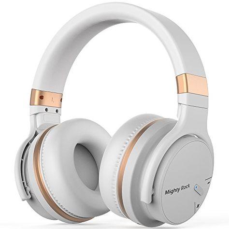 List of Pinterest headphones noise cancelling images & headphones