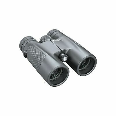 Pin On Binoculars And Telescopes Cameras And Photo