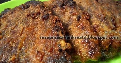 Resep Empal Daging Sapi Goreng Enak Dan Empuk Resep Masakan Makanan Dan Minuman Resep Masakan Indonesia