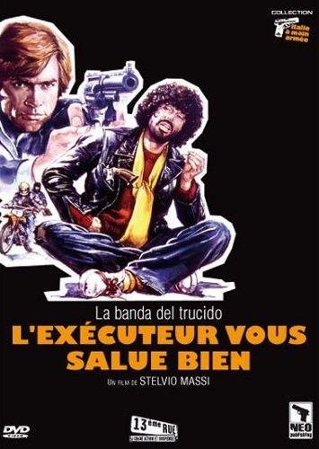 FILM LEXÉCUTEUR TÉLÉCHARGER
