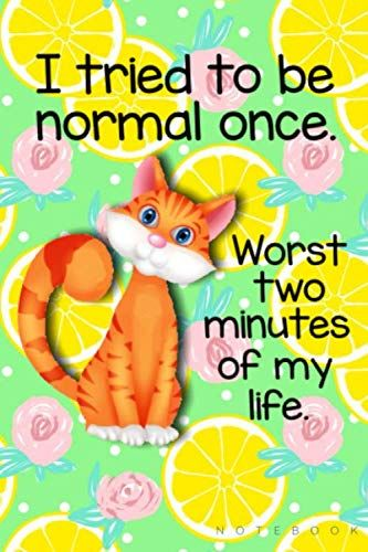 Pin By Cyberhutt West On Cats Of My Life I Tried Character