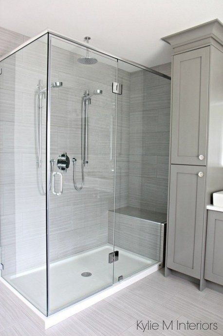 Best 50 Shower Ideas Bathroom Phong Tắm Budget Bathroom Bathroom Walk In Shower